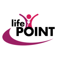 LifePOINT Spain